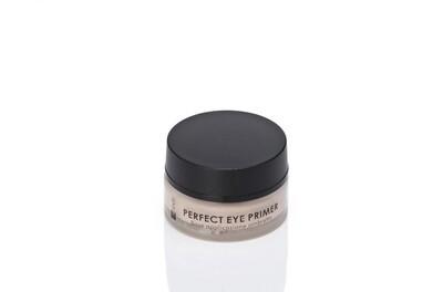 Perfect Eyes Primer PR2