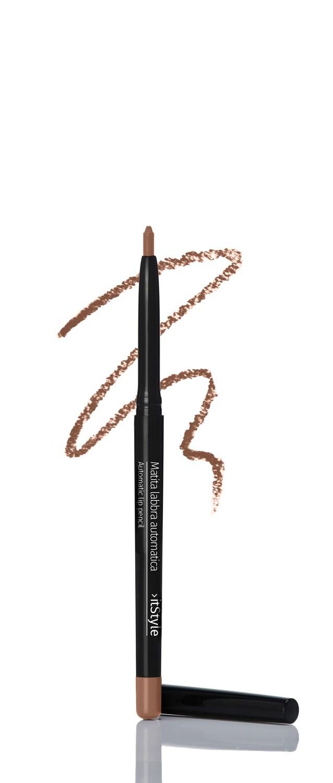 Automatic Lip Liner Pencil  CAPPUCCINO MA14/6