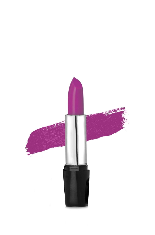 Lipstick ECLAT/VIOLA RO1/1