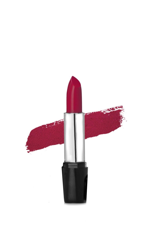 Lipstick GRANATO RO1/6