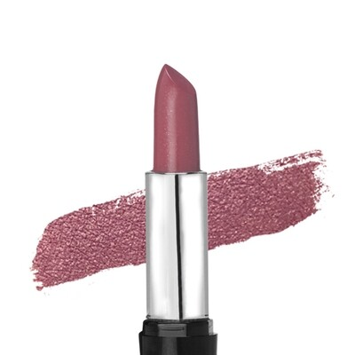 Lipstick Microglitter ROSA RO2/4