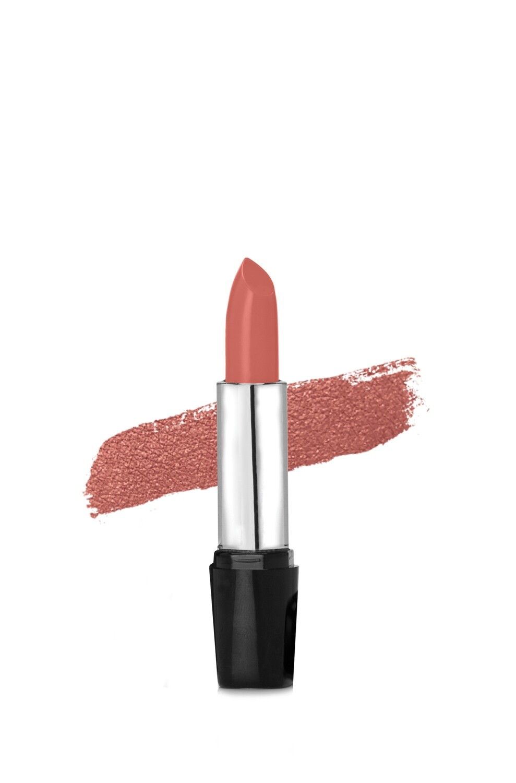 Lipstick RUBERBRE RO1/21