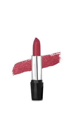 Lipstick ROSA RO1/19