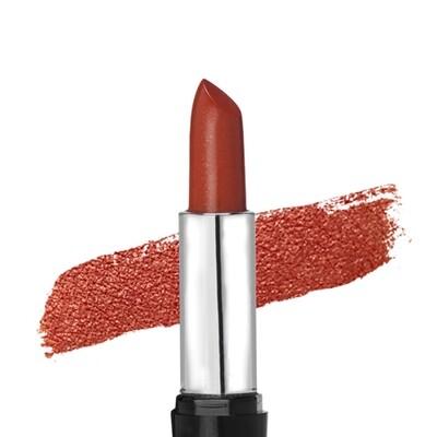 Lipstick Microglitter PESCA RO2/3