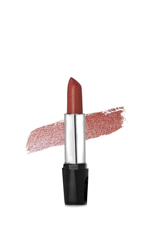 Shining Lipstick BEIGE AVANA RO4/2