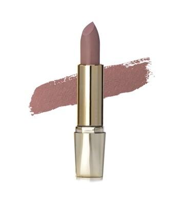 24hour Luxury Kiss Lipstick CARNE NATURALE RO6/2