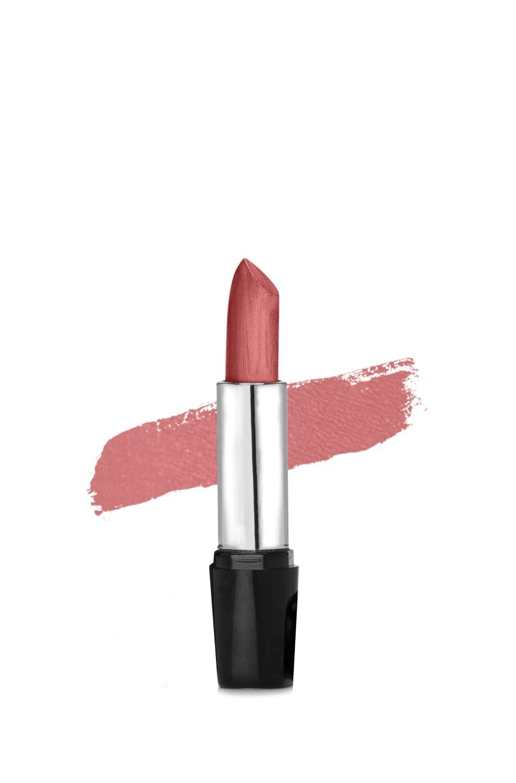 Long Lasting Lipstick NATURAL RO5/7