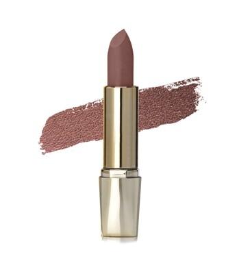 24hour Luxury Kiss Lipstick MARRONE DORATO RO6/1