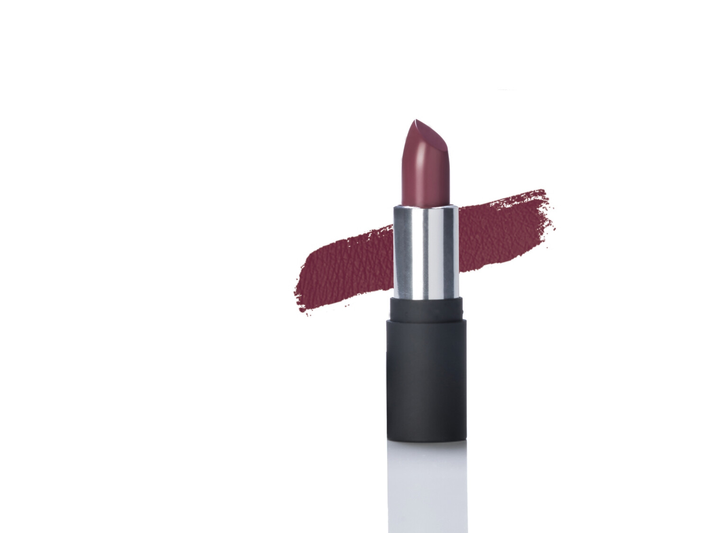 Extra Mat Lipstick COL. 6 RO18/6