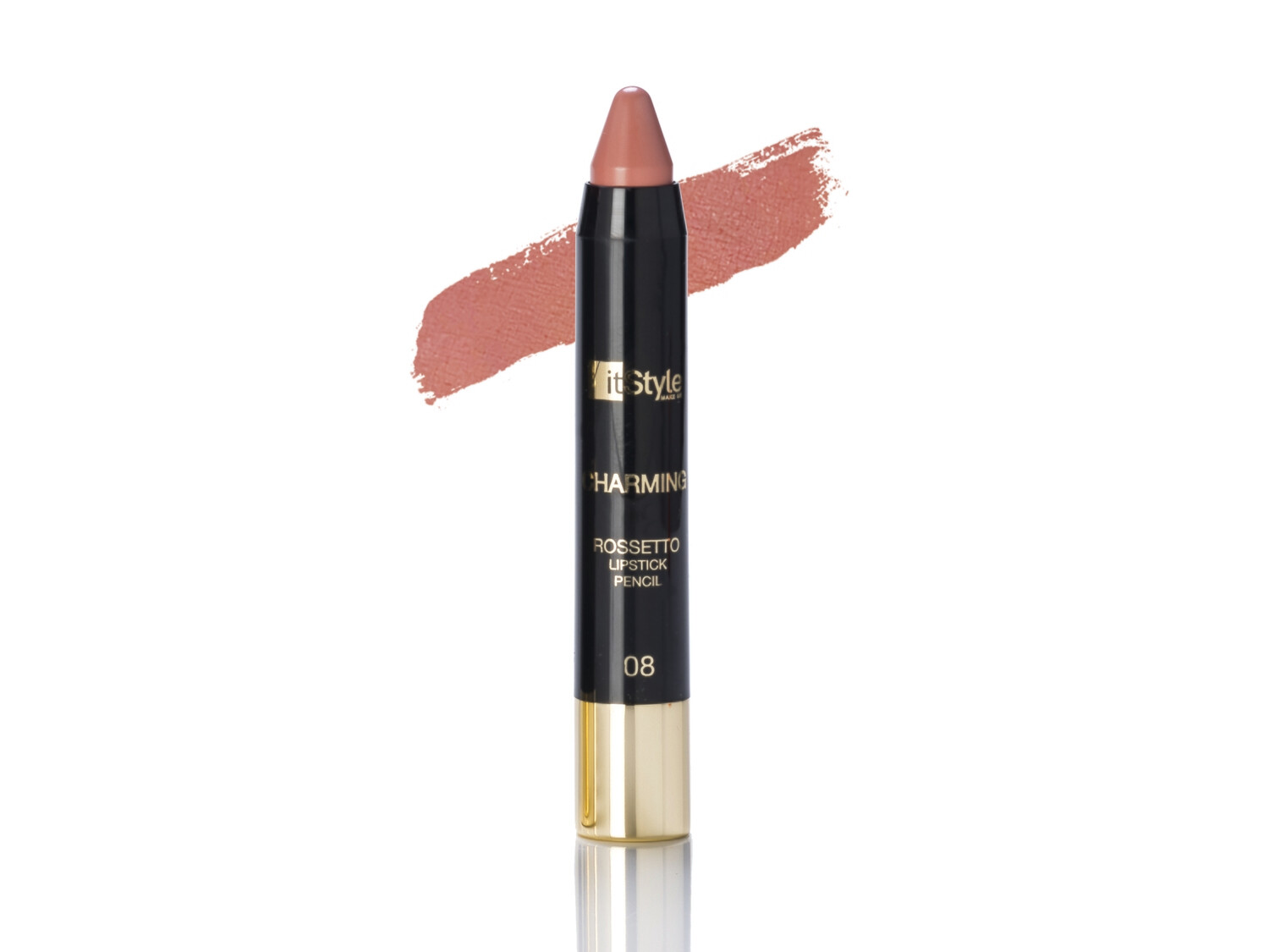 Automatic Lipstick Charming BEIGE RO14/9