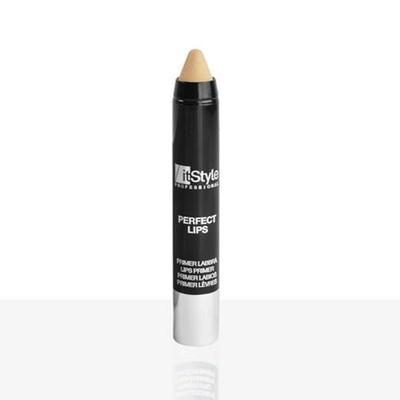Perfect Lips - Pencil Lips Primer PR4