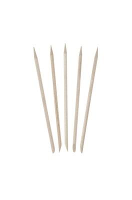 Wooden Manicure Stick (BL1)