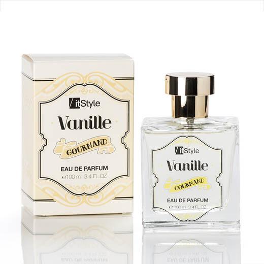 Vanilla Perfume for BOTH EDT32