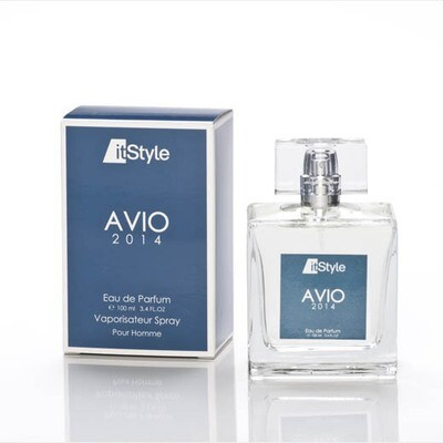 AVIO Perfume for HIM (EDT27)