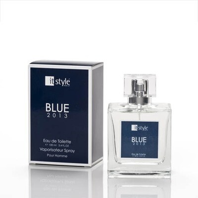 GREEN Perfume for HIM (EDT05)