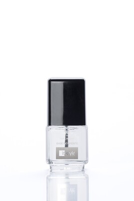 NAIL POLISH BASE INDURENTE SM1/5C