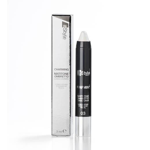 Charming Eyeshadow Pencil COL.3 OM8/3
