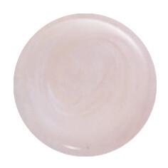 Nail Polish - Rose Quartz (SM1/91)