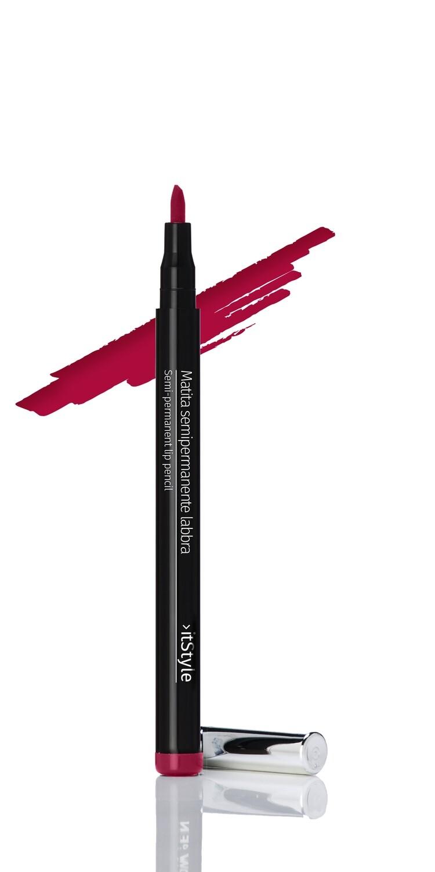 Semi-permanent Lip Liner Pen PASSION MA10/40