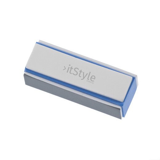 Multiuse Nail File Block LI7
