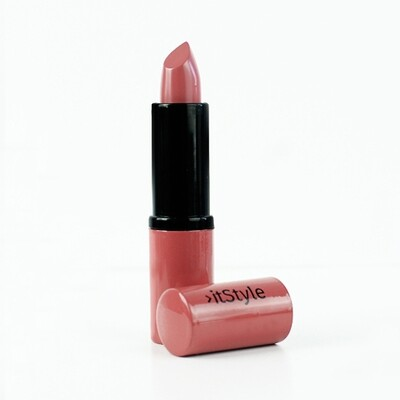 ROSSETTO STYLISH PURE COLOR 8H COL. NAKED BEIGE RO26/1
