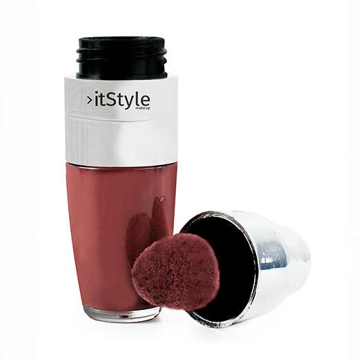 Stylish Lipstick Colour Shake NAKED PINK (RO25/2)