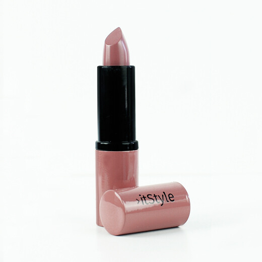 ROSSETTO STYLISH PURE COLOR 8H COL. NAKED PINK RO26/2