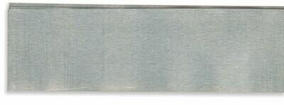 Campbell Aluminum Corrugation 12' HO 6pcs