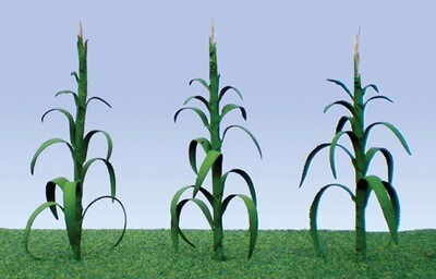 JTT Corn Stalks 1