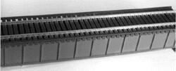 Micro Engineering Code 83 Bridge Flex Track 3'
