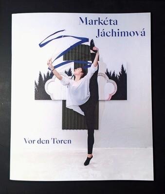 Vor den Toren | Markéta Jáchimová | 2019