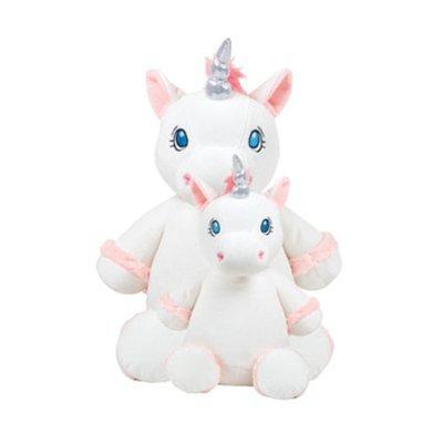 Jumbo Unicorn