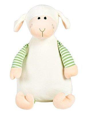 Pastel Lamb
