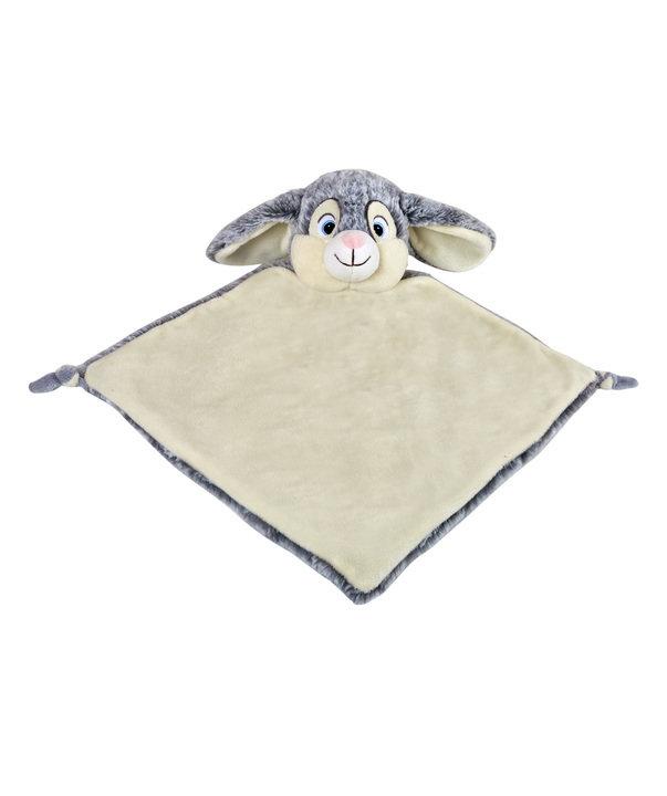 Bunny Blankie