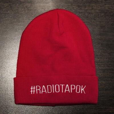 Радио Шапка