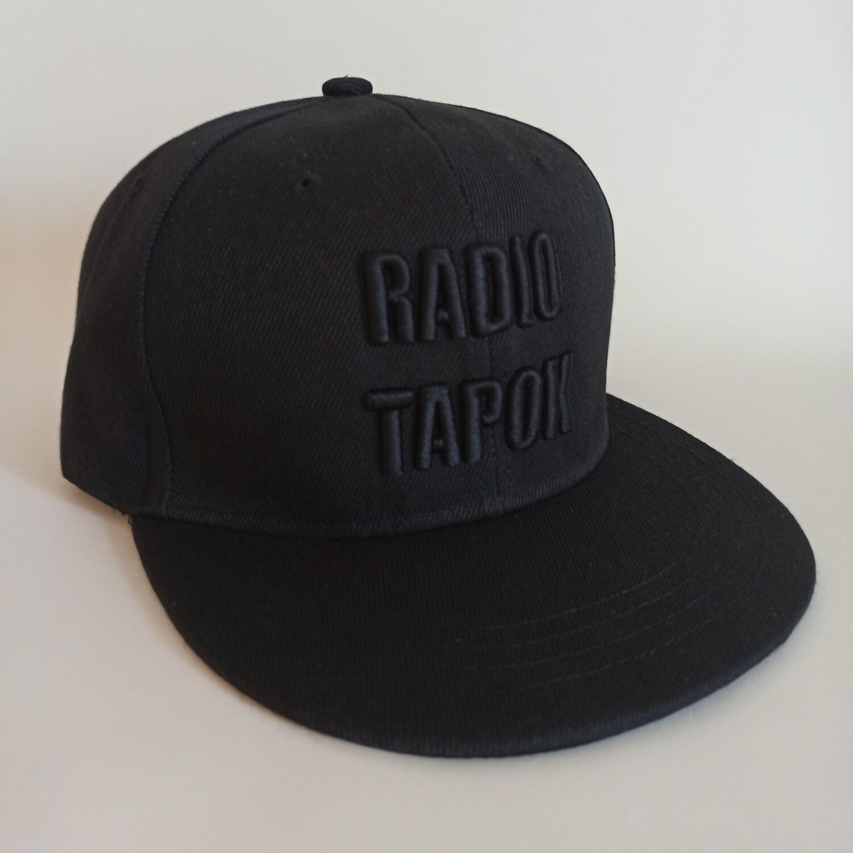 Кепка RADIO TAPOK