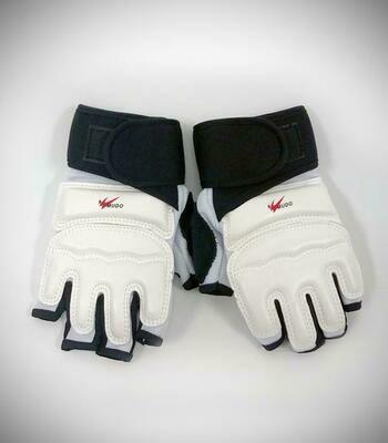 Fist Glove