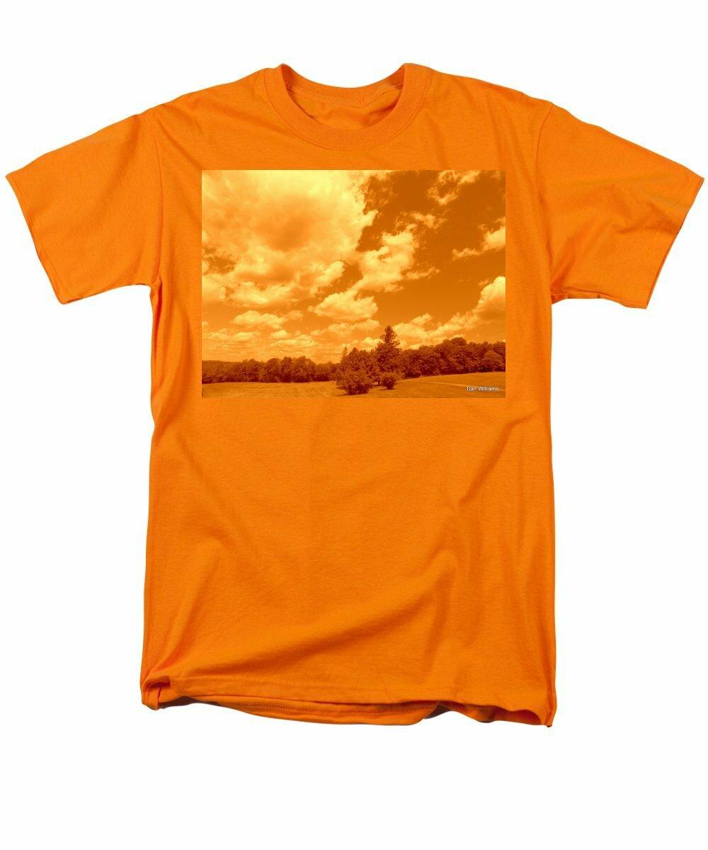 T-Shirt House Gift