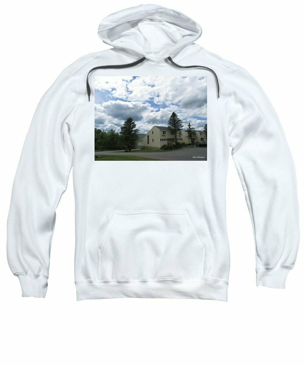 Roxbury Run Village - Sweatshirt