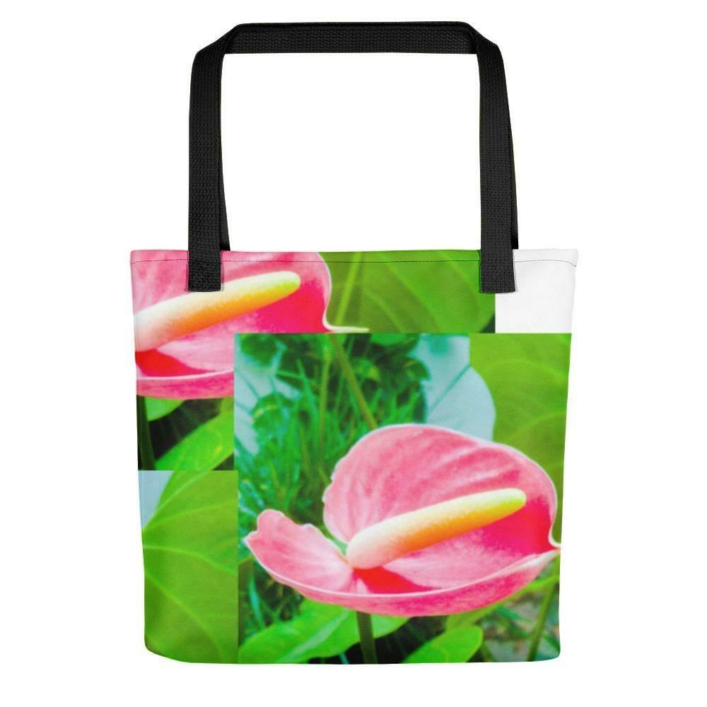 Garden Society  Tote bag