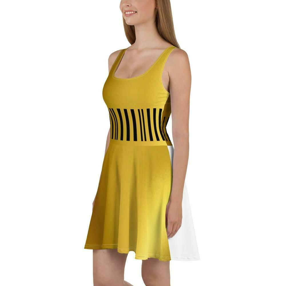 Windsor-Bush Palace Dress Studio