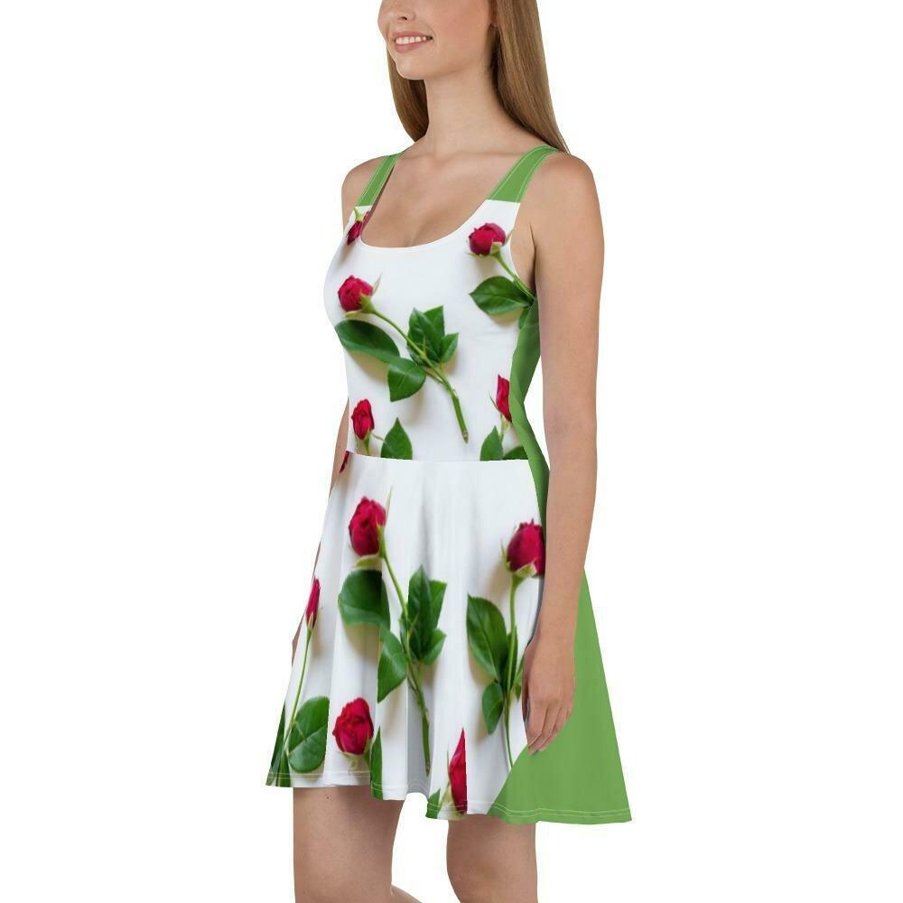 Palace rose grace dress