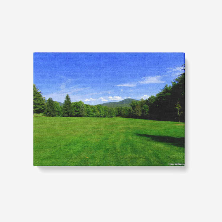 """Wall Art for Living Room - Framed Ready to Hang 24""""x18"""""""
