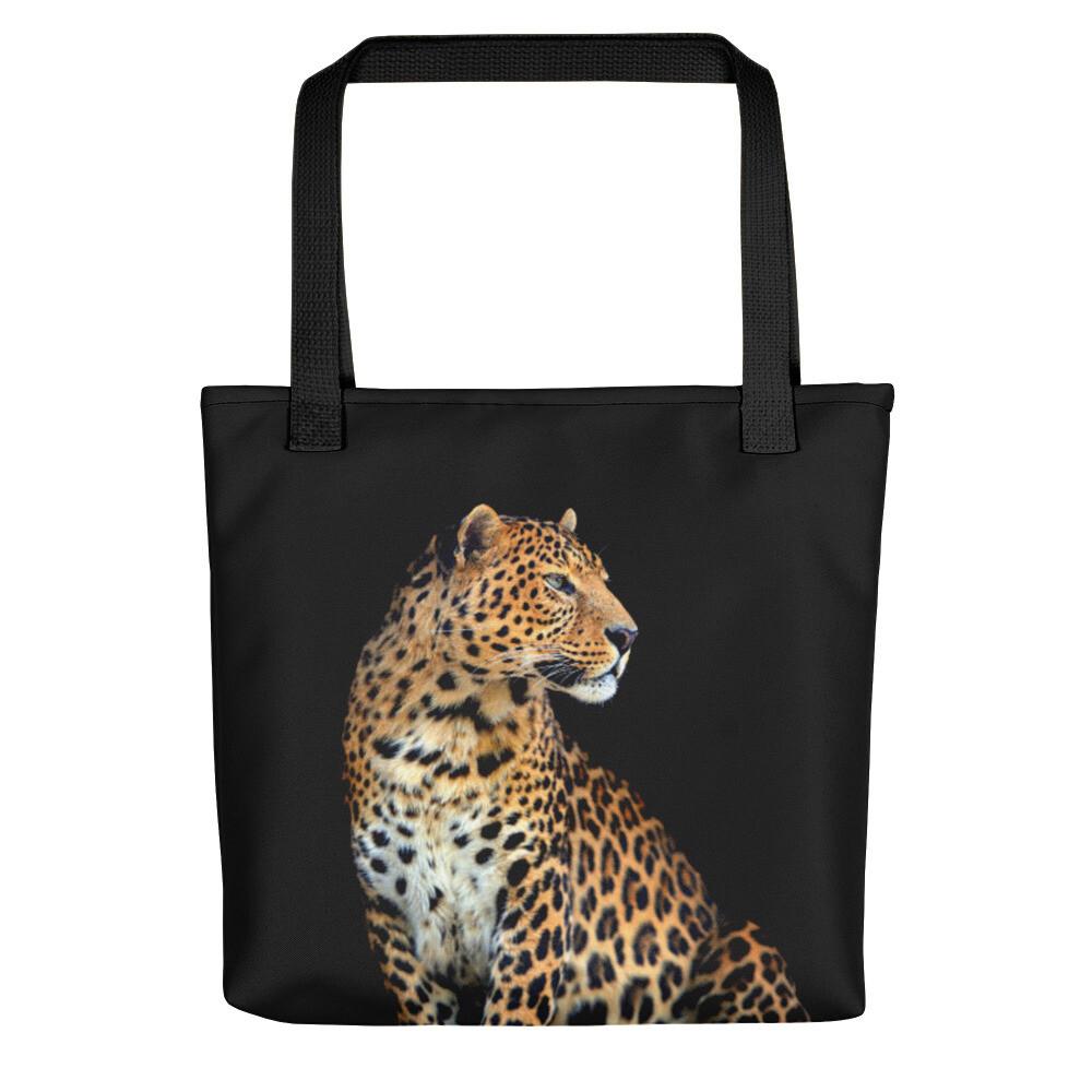 Cheeta Classic Tote bag