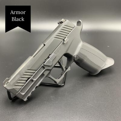 ACE 320 Pro Carry