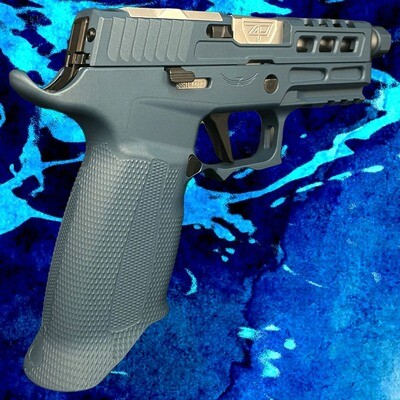 SOLD A.C.E. 320 PRO Carry Grip Module Father's Day