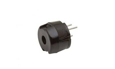Tek-Mate/Compass: Replacement Electrochemical Sensor