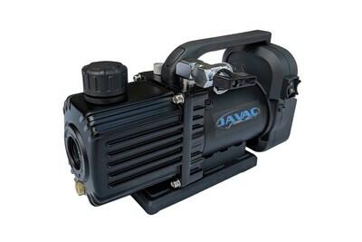 JAVAC Cordless Vacuum Pump