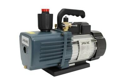 CC Series Vacuum Pumps