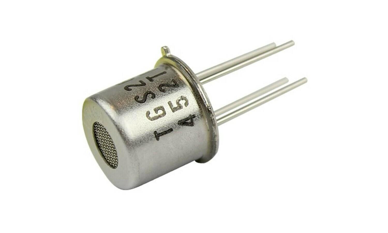 Gas Mate Replacement sensor